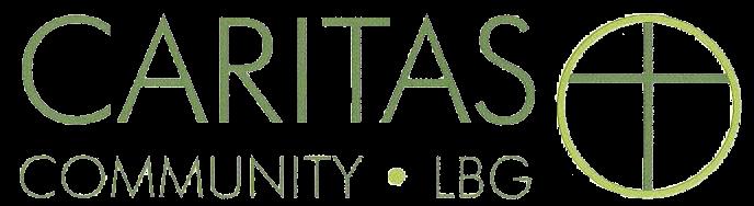 Caritas Community LBG