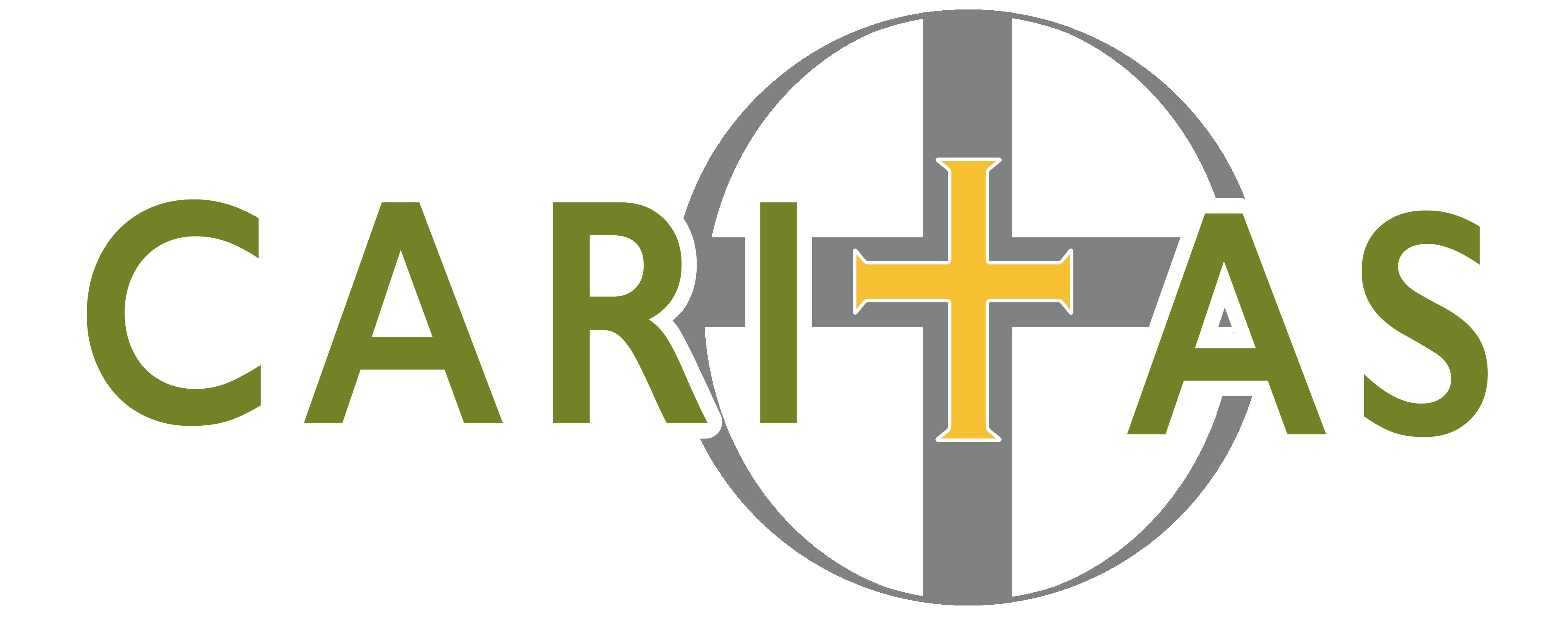 Caritas Community Charitable Trust LBG